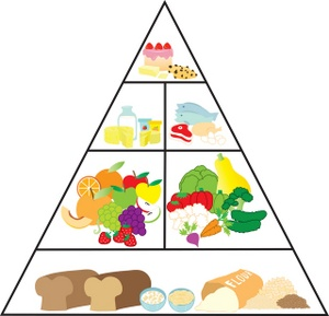 food pyramid_0071-0902-2410-5934_SMU