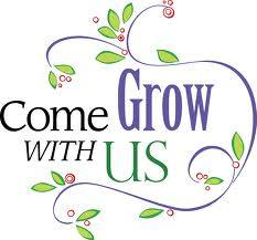 grow with_us