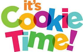 cookie_time
